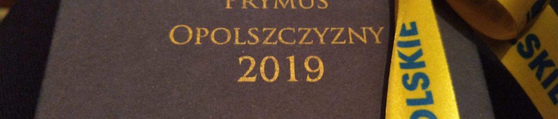 IMG-20191023-WA0021