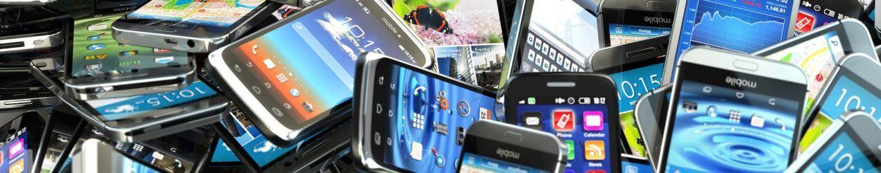 smartfony-ladne-9b8564442cbbf92a,0,0,0,0,0-585,2000-1367