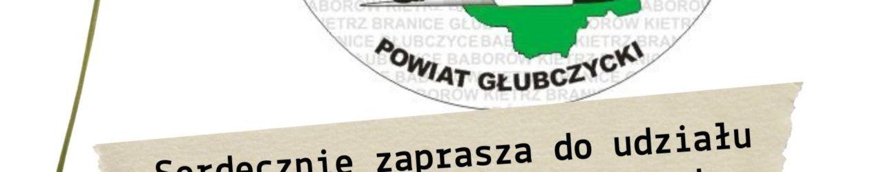 Plakat XXFKP
